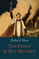 The Priest is Not His Own image
