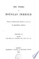 The Works of Douglas Jerrold