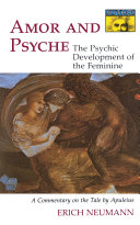 Amor and Psyche ebook