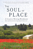 Pdf The Soul of Place Telecharger
