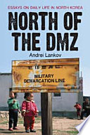 North of the DMZ