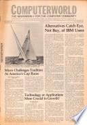 Sep 19, 1977