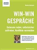 WIN-WIN-GESPRÄCHE
