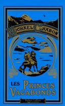 Les Princes vagabonds Pdf/ePub eBook