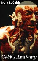 Cobb's Anatomy [Pdf/ePub] eBook