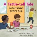A Tattle Tell Tale