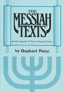 The Messiah Texts