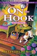 On the Hook [Pdf/ePub] eBook