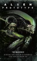 Pdf Alien: Prototype