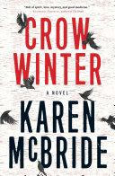 Crow Winter Pdf/ePub eBook