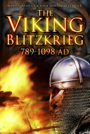 The Viking Blitzkrieg