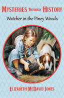 Watcher in the Piney Woods Pdf/ePub eBook