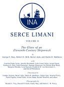 Serçe Limani, Vol 2 ebook