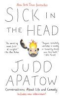 Sick in the Head Pdf/ePub eBook