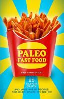Paleo Fast Food