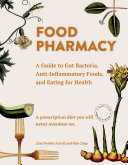 Food Pharmacy Pdf/ePub eBook