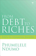 From Debt to Riches