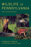 Wildlife of Pennsylvania Pdf/ePub eBook