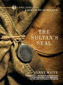 The Sultan's Seal: A Novel