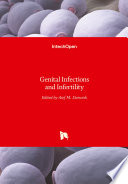 Genital Infections and Infertility