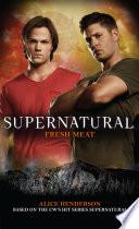 Supernatural   Fresh Meat