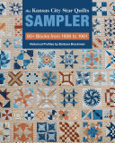 Brandon Sanderson Sampler [Pdf/ePub] eBook