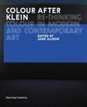 Colour After Klein