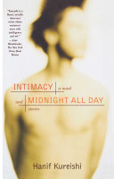 Intimacy and Midnight All Day ebook