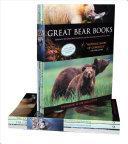 Great Bear Books Bundle