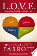 L O V E  Book PDF
