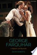 George Farquhar