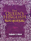 Read Online The Queen's Hinglish For Free