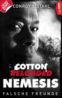 Cotton Reloaded: Nemesis - 3