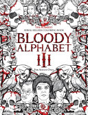 BLOODY ALPHABET 3