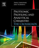 Pdf Proteomic Profiling and Analytical Chemistry