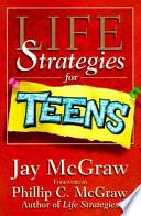 Life Strategies For Teens Book PDF