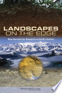 Landscapes on the Edge
