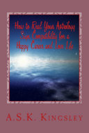 How to Read Your Astrology Sign Compatibility for a Happy Career and Love Life