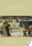 Alternate Histories And Nineteenth Century Literature