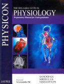 Physicon   The Reliable Icon In Physiology