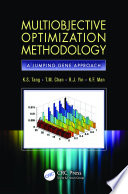 Multiobjective Optimization Methodology