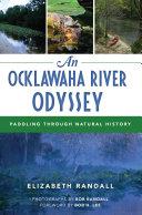 An Ocklawaha River Odyssey