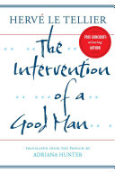 Pdf The Intervention of a Good Man Telecharger