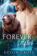 Forever After: A Gay Shifter Romance [Pdf/ePub] eBook
