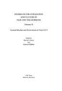 General Studies And Excavations At Nuzi 10 3 Zur Angeblichen Gottin Higa