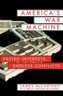 America s War Machine