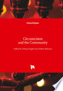 Circumcision and the Community