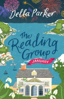 The Reading Group: January