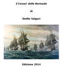 I Corsari delle Bermude