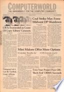 1978年2月20日